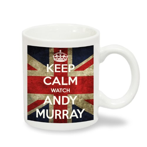 we-search-you-save-keep-calm-and-watch-andy-murray-de-tennis-en-forme-de-tasse-de-cafe-exclusive-a-m