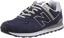 new balance uomo in offerta