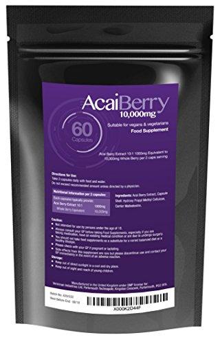 bayas-de-acai-10000-mg-dosis-maxima-100-extracto-puro-suministro-para-30-dias