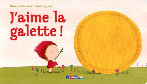 """<a href=""""/node/9474"""">J'aime la galette</a>"""