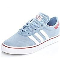 Schuh Adidas Adi Ease Premiere Größe: 44 23 Farbe: Türkis