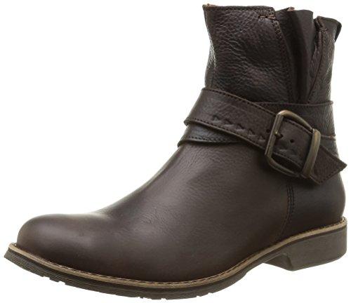 tbs-marlie-botas-para-mujer-color-marron-7729-ebene-marine-talla-41
