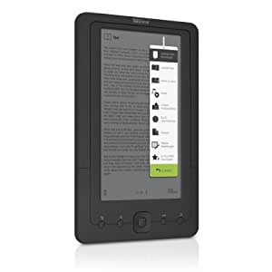 Trekstor E-BOOK Player 7