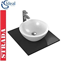 Ideal Standard Lavabi Sospesi.Amazon It Ideal Standard Lavandini Bagno Attrezzature Per Bagni