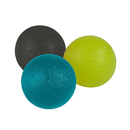gaiam-restore-hand-therapy-kit