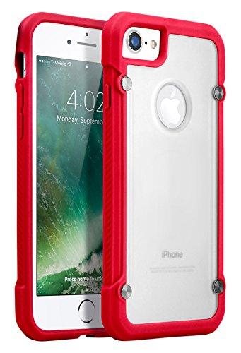 gearonic-handy-fall-fur-apple-iphone-7-rot