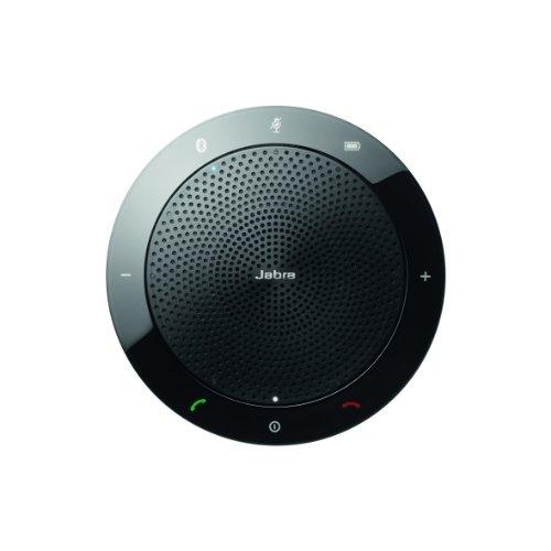 jabra-speak-510-altavoz-portatil-bluetooth-negro
