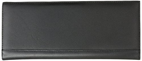 dopp-mens-leather-business-card-holder-black-one-size