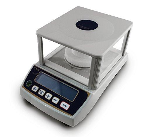 Gold-Tester, Wolfram-Detektor, Magnetwaage, Metall-Tester, Gold / Silber / Platin / Palladium Prüfgerät - Münzen Silber Barren