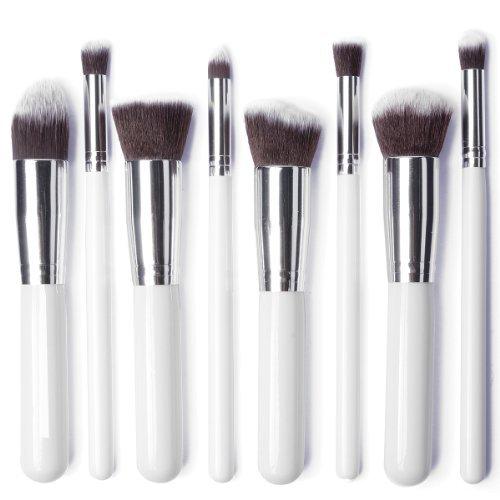 kit-de-pinceau-maquillage-professionnel-8pcs-ombre-a-paupiere-blanc-blush-fondation-pinceau-poudre-f