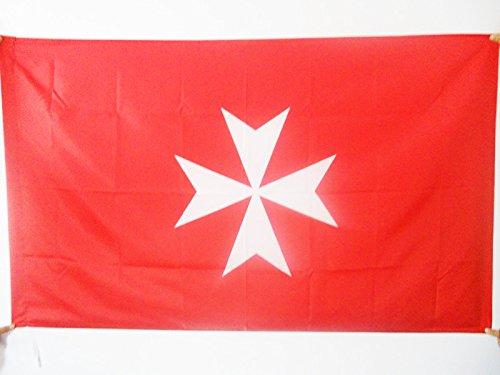 bandiera-attivita-sovrano-ordine-di-malta-90x60cm-bandiera-san-giovanni-di-gerusalemme-60-x-90-cm-fo