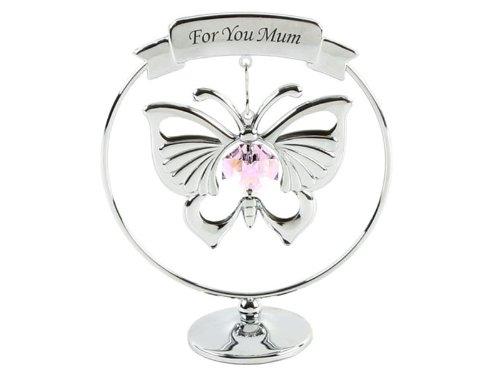 crystocraft-regalo-per-ricorrenza-soprammobile-per-la-mamma-farfalla-rosa-con-cristalli-swarovski-el