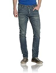 Scotch & Soda 15060685322 Phaidon - Shortwave - Jeans - Slim - Homme
