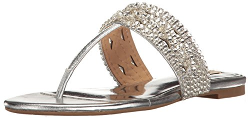 badgley-mischka-womens-trent-dress-sandal-silver-85-m-us