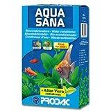 PRODAC alcachofa Acuario Agua acondicionador 250ml 8018189600029