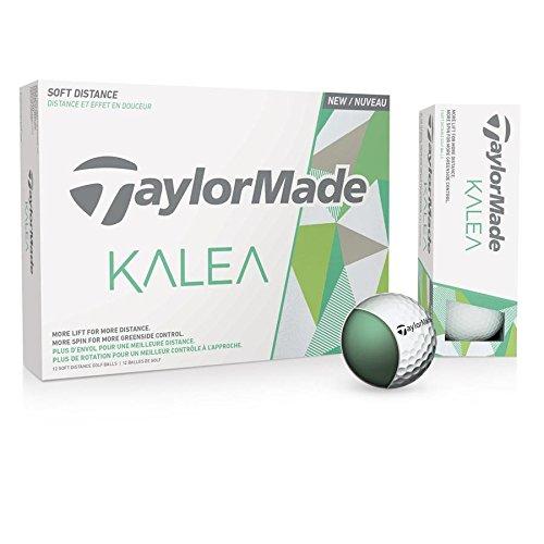 taylormade-kalea-ladies-golf-balls-by-taylormade