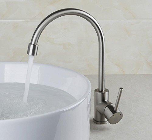 xmj-ottone-moderna-girevole-monocomando-alta-arc-rubinetto-della-cucina-senza-piombo