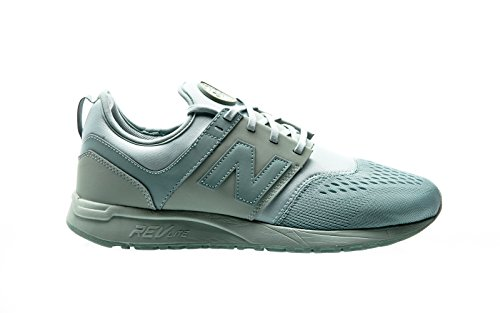 New Balance MRL247, MC mint cream