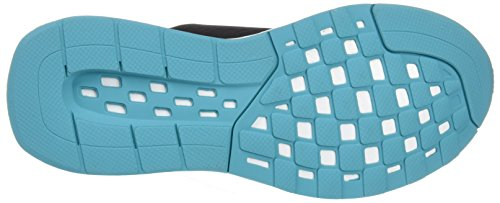 adidas Unisex-Kinder Falcon Elite 5 Xj Turnschuhe Braun (Versen/pursho/azuene) zH75OToJt