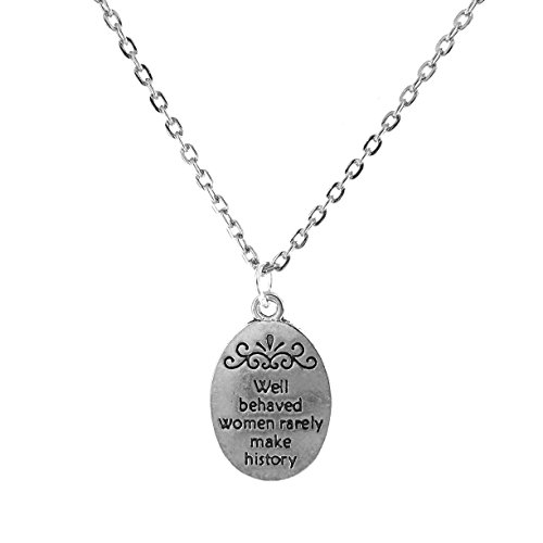 well-behaved-women-rarely-make-history-token-charm-necklace