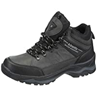 Kinetix Barnard G Outdoor Erkek Çocuk Moda Ayakkabılar