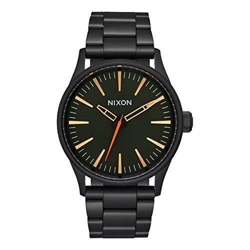 nixon-herren-armbanduhr-a4501032-00
