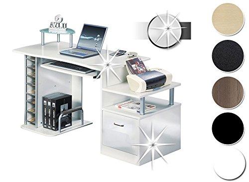 sixbros-scrivania-ufficio-porta-pc-bianco-lucido-s-202a-732-struttura-mdf-bianco