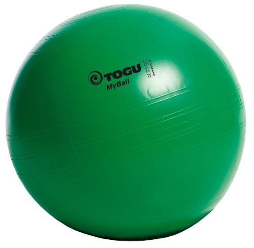 Togu My Exercise – Exercise Balls & Accessories