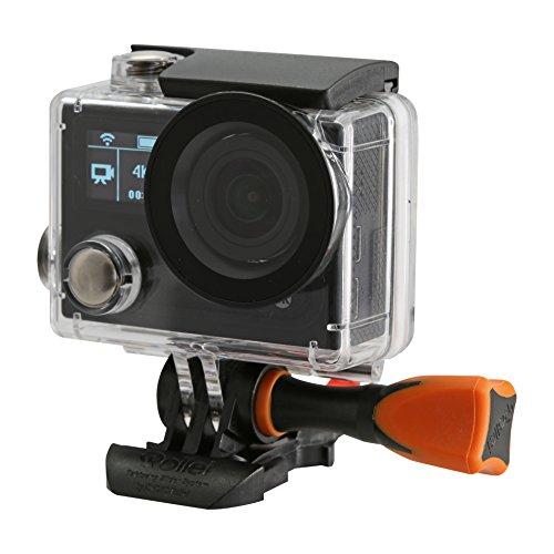 Rollei Actioncam 430 - 5