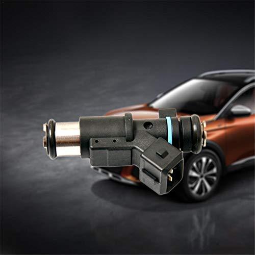 LIJUMN Injecteur de Carburant Peugeot OEM: 01F002A