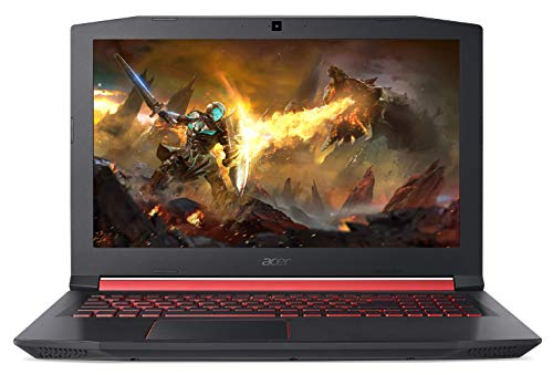 Compare Acer Nitro 5 AN515-42 (NH.Q3REK.008) vs other laptops