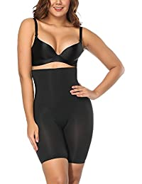 Lover-Beauty Faja-Shapewear Corset Underbust Push Up Corsé Bragas Body Abdomen Cintura Adelgazante Adelgazar Lencería Moldeadora Slimming Bodysuits