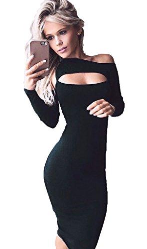 alaix-donne-sexy-vuoto-fuori-petto-maniche-lunghe-cocktail-elastico-stretto-vestito-longuette-partit