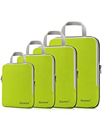 Gonex - Portatrajes de viaje