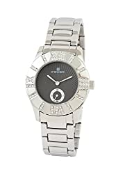 DSIGNER Analog Watch For Women (665SM.3)
