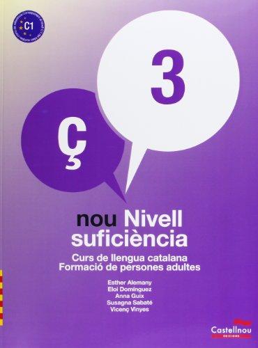 Aquest llibre forma part del projecte de cursos de llengua catalana per a persones adultes.