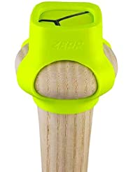 Zepp Z Series 3D Motion sensor pour Baseball Noir