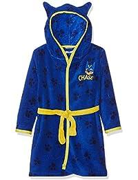 pat patrouille Boy's Kimono