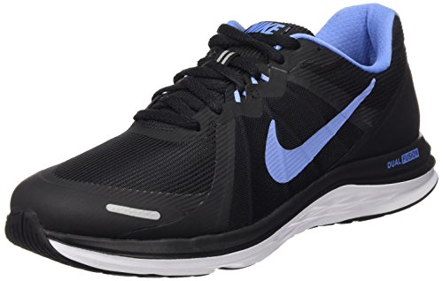 Nike-Dual-Fusion-X-2-Chaussures-de-Running-Comptition-Femme