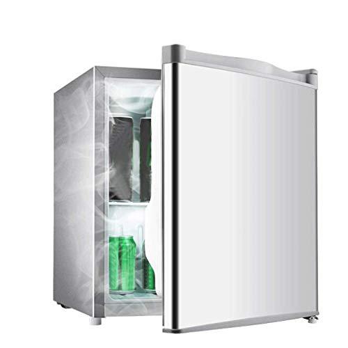 YSBX Mini Frigorífico Refrigerador Puerta Refrigerador