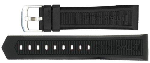 tag-heuer-formula-1-new-original-manufacturer-rubber-strap-bt0717