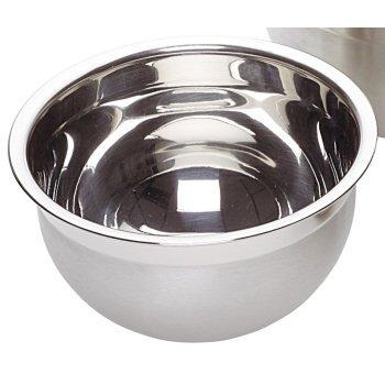 kitchen-craft-deluxe-runde-ruhrschussel-edelstahl-2-l