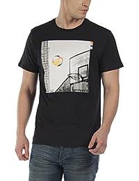 Bench Auburn - camiseta Hombre