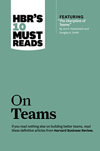 Goodreads e-Books Collections Vintage Church: Timeless Truths and Timely Methods RTF