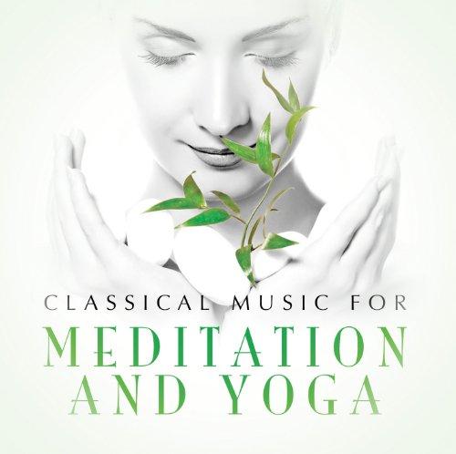 Meditation And Yoga segunda mano  Se entrega en toda España