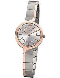 Regent Damen-Armbanduhr 12290448