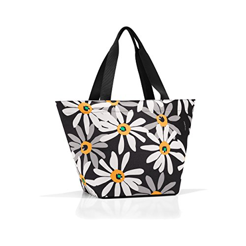 Reisenthel ZS7038 Shopping Bag Polyester Decorative 26 x 20 x 12 inch