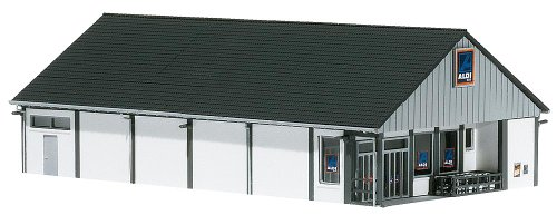 faller-estacion-ferroviaria-de-modelismo-ferroviario-escala-172-f232204