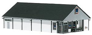 Faller - Estación ferroviaria de modelismo ferroviario escala 1:72 (F232204)