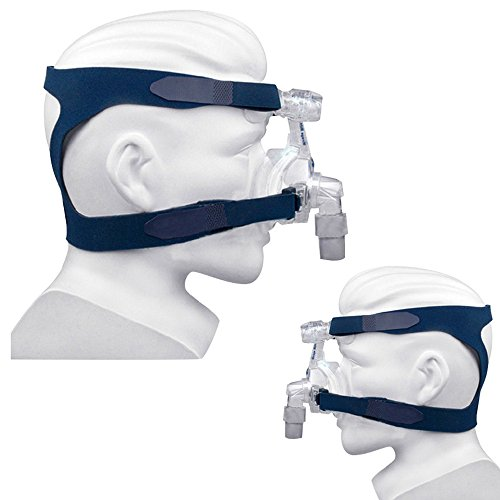 funwill-universal-headgear-comfort-gel-full-mask-replacement-part-cpap-head-band-for-respironics-res